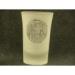 Feles pohár, Rakamazi Turul mintával