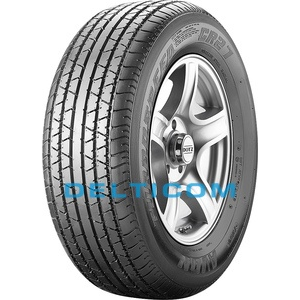 Avon TURBOSPEED CR27 ( 255/60 R16 103W WW 20mm )