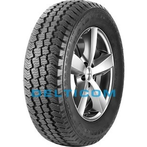 Kumho Road Venture AT KL78 ( 265/70 R16 112S OWL )