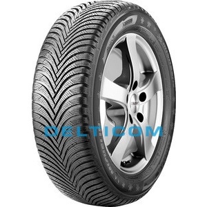 MICHELIN Alpin 5 ( 205/60 R16 92H )
