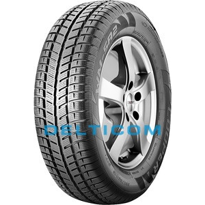 Cooper Weather-Master SA2 ( 215/65 R15 96H )