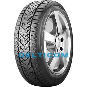Vredestein WINTRAC XTREME S ( 215/55 R16 97H XL )