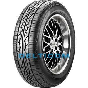 Sunny SN600 ( 185/65 R14 86T BSW )