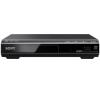 Sony DVP-SR760 dvd lejátszó