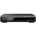 Sony DVP-SR760