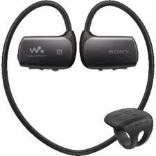 Sony NWZ-WS615 mp3 és mp4 lejátszó
