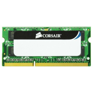 Corsair Value 2GB DDR3 1600MHz Notebook (CMSO2GX3M1C1600C11)