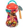 B.toys Pop Arty Gyöngyfűző, 300 db