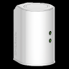 D-Link Cloud Wireless Gigabit Dual-Band AC750 router