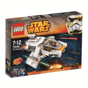 LEGO Star Wars: 75048 A Fantom