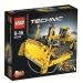 LEGO Technic Buldózer 42028