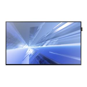 Samsung DH40D