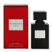 Lady Gaga Eau De Gaga 001 EDP 30 ml