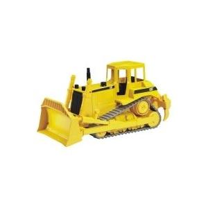 Bruder CATERPILLAR bulldózer (02422)
