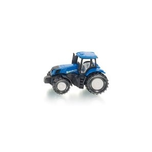 Siku New Holland traktor (1012)