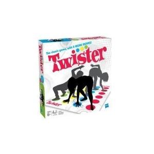 Hasbro Twister ügyességi társasjáték