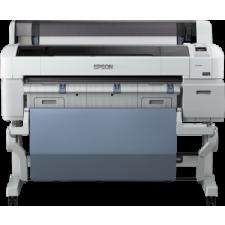 Epson SureColor SC-T5200 nyomtató