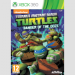 Activision Teenage Mutant Ninja Turtles: Danger of the Ooze Xbox 360