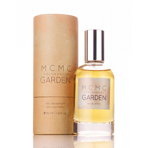 MCMC Fragrances Garden EDP 40 ml