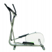 Tunturi Pure Cross R2.1 elliptical