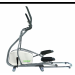 Tunturi Pure Cross F2.1 elliptical