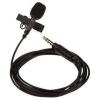 Rode SmartLav+ mikrofon