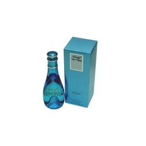 Davidoff Cool Water EDT 50 ml
