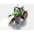 Siku SIKU Control Távirányítós traktor Claas Axion 850
