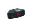 SAL Home LTCR 01 ébresztőóra rádiós óra