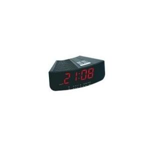 SAL Home LTCR 01 ébresztőóra