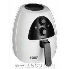 Russell Hobbs Purifry 20810-56 fritőz