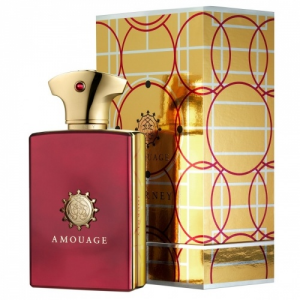 Amouage Journey Man EDP 50 ml