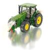 Siku SIKU Control Távirányítós traktor John Deere 8345R