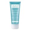 Uriage Aquaprécis Hidratáló krém SPF 20 40 ml