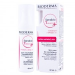 Bioderma Sensibio Tolerance+ krém 40 ml