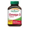 Jamieson Omega-3 Select 1000 mg kapszula 200 db