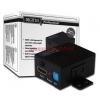 Digitus Professzionális HDMI repeater (DS-55901)