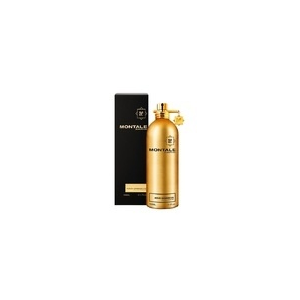 Montale Aoud Damascus EDP 100 ml