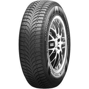 Kumho 205/55R16 T WP51 - téli gumi