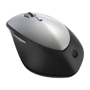 HP X5500