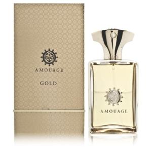 Amouage Gold EDP 50 ml