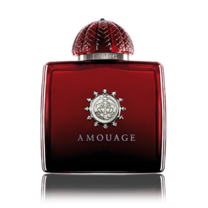 Amouage Lyric EDP 50 ml