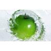 Zöld alma 100 % illat olaj 10 ml