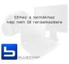"""Bitspower csatlakozó G1/4"""" -> ID 13mm - 45 fokos f hűtés"""