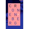 Európa Könyvkiadó Konzum