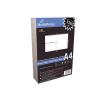 MediaRange Inserts for BluRay Cases 11mm Printable (50) /MRINK123/