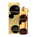 Montale Moon Aoud EDP 100 ml