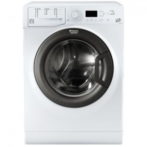 Hotpoint-Ariston FMSG 623B
