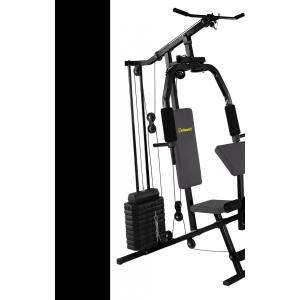 Robust Trainer lapsúlyos fitnesz center