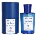 Acqua Di Parma Blu Mediterraneo Mirto di Panarea EDT 150 ml